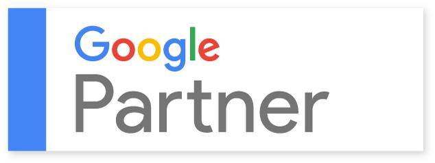 INITEC Google Partner