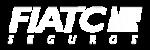 FIATC cliente INITEC