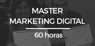 Master Marketing Digital