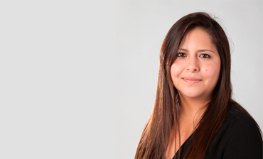 Mayra Alvarez INITEC