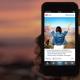 anuncis a Instagram