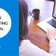 Curs de Marketing Digital