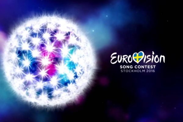 eurovisió