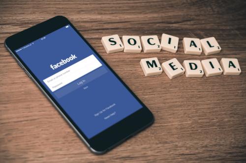Redes Sociales Imprescindibles