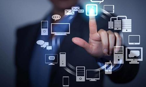 tendències tecnològiques