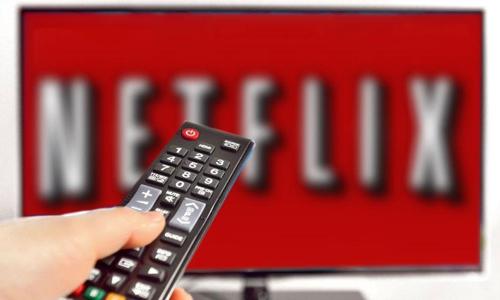 mejores estrenos de Netflix