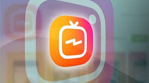 Instagram TV