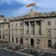 ajuntaments catalans