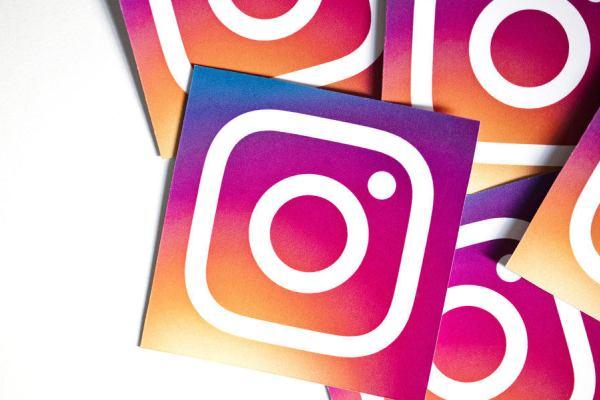 Curs Instagram per Empreses