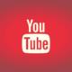 YouTube 2018 - INITEC
