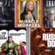Blog INITEC - Series para Primavera 2019