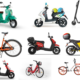 mobilitat sostenible