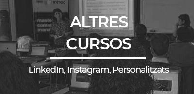 01_altrescursos_initec-MONTBOLD